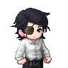 Enallyniv's avatar