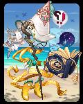 OUSPENSKAYA's avatar