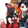 BlackieChuu's avatar
