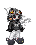 reach_master's avatar