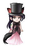 meow-mix223's avatar