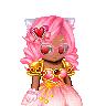 XxCircus MaximusxX's avatar