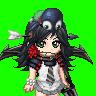 Fade2Rose's avatar