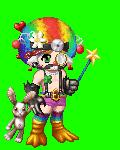 TechnicolorTramp