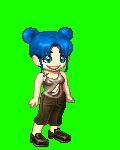 kaymacfan's avatar