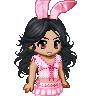 Sugary_sweet316's avatar
