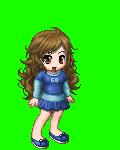 crazy-chav1994's avatar