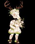 Yrle's avatar