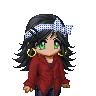 iiDorkyLots's avatar