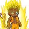 Hedega's avatar
