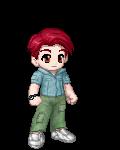 devin_b82's avatar