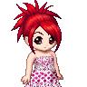 chickyjo's avatar