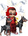 blondelover13's avatar