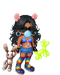 Super_Goddess2's avatar