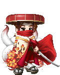 xBoricua_Samuraix