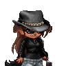 KuroiTehLycan's avatar