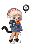 xSebastions_Rose's avatar