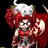 Melissan's avatar