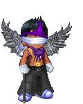 iimikeyii's avatar