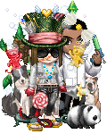 Sky Gurll's avatar