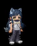 GirWolfChan's avatar