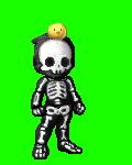 mark 441's avatar
