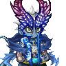 Tonedingo's avatar