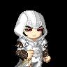 Missbox's avatar
