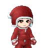 FinalEpoch's avatar