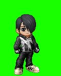 deaffecttion63's avatar