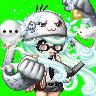 TeddyCrazy's avatar