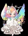 Aisaenic's avatar