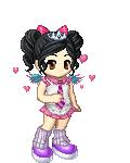 Tefie's avatar