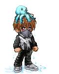 wolfie n kitty's avatar