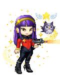 Star Sugar's avatar
