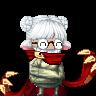 Aphrodites_Frost's avatar