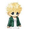 MetsPup's avatar