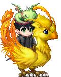 Dark_Phantom_Theif_12's avatar