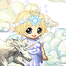 YancyPants's avatar