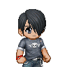 FutureSasuke17's avatar