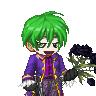 The_Joker_1591's avatar