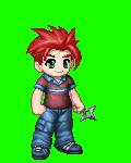 DANIEL_2015's avatar
