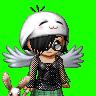 Tigress753's avatar
