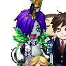 vegghead4life's avatar