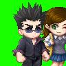 Saril_Assassin's avatar