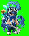 yoshi takahashi's avatar