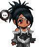 LainZain's avatar