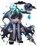 eloy2009's avatar
