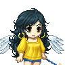 NemoxIsxFly's avatar