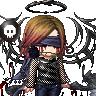 AssassinSharon's avatar